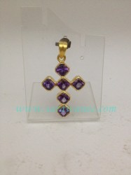 waterAmethyst Pendant1.1-20160129-202814