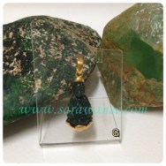 waterJade Pendant4.1-20160103-203729 - Copy3