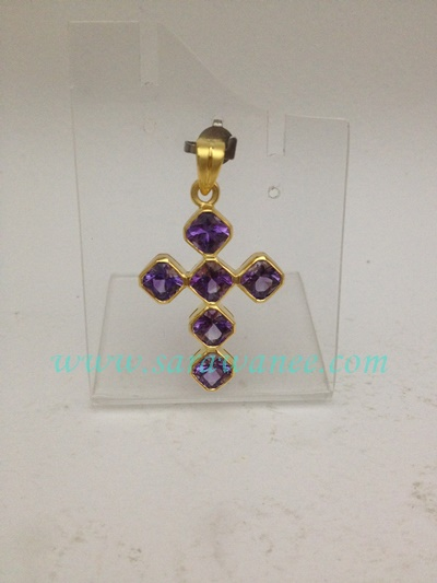 waterAmethyst Pendant1.2-20160129-2028317