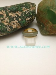 waterJade Ring10-20140725-174547