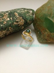 waterJade Ring2-20140125-201957