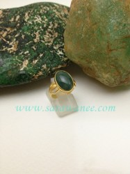 waterJade Ring5-20140316-053821