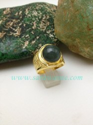waterJade Ring7-20140316-053908